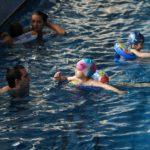 Înotul-cea-mai-bună-opţiune-de-mişcare.-Vino-la-BAZIN-16
