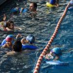 Înotul-cea-mai-bună-opţiune-de-mişcare.-Vino-la-BAZIN-19