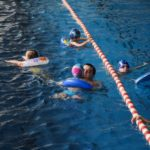 Înotul-cea-mai-bună-opţiune-de-mişcare.-Vino-la-BAZIN-23