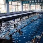 Înotul-cea-mai-bună-opţiune-de-mişcare.-Vino-la-BAZIN-33