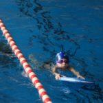 Înotul-cea-mai-bună-opţiune-de-mişcare.-Vino-la-BAZIN-45