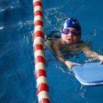Înotul-cea-mai-bună-opţiune-de-mişcare.-Vino-la-BAZIN-51
