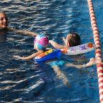 Înotul-cea-mai-bună-opţiune-de-mişcare.-Vino-la-BAZIN-52