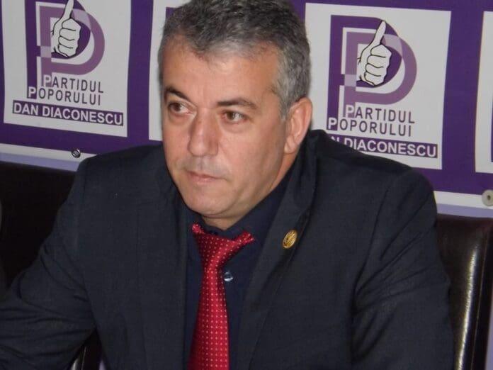 Adrian-Diaconu-2