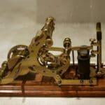 Automatic_Telegraph_Reciever