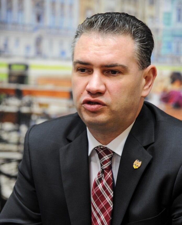 Ben-Oni-Ardelean-senator-PNL-1