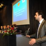Marian-Vasile-vicepresedinte-CJ-Timis
