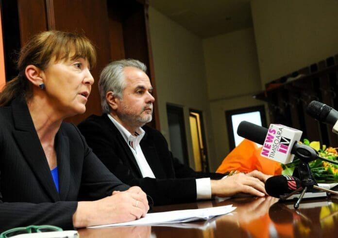 Monica-Macovei-patmamentar-european-Constantin-Ostaficiuc-presedinte-PDL-Timis-5