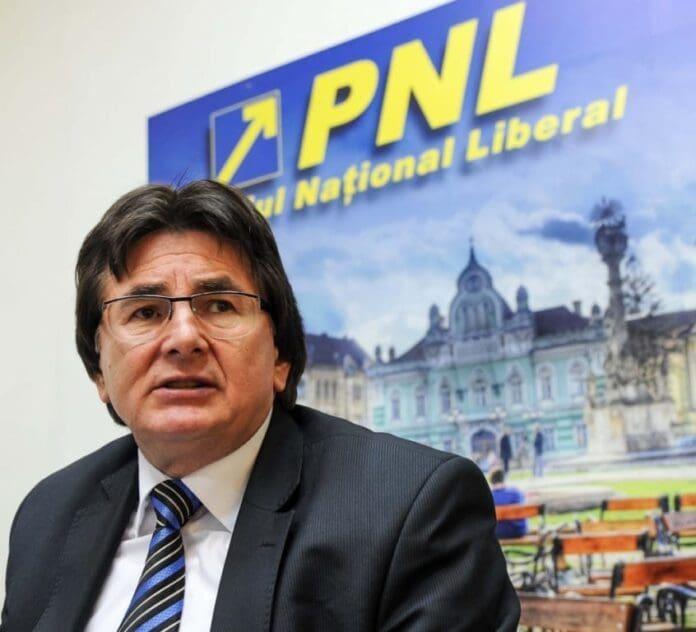 Nicolae-Robu-presedinte-PNL-Timis-1