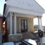Primăria-Timişoara-nu-mai-e-de-acord-cu-mansardele-de-pe-blocuri-dar-permite-construcţii-de-vile-în-cimitire01