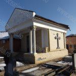 Primăria-Timişoara-nu-mai-e-de-acord-cu-mansardele-de-pe-blocuri-dar-permite-construcţii-de-vile-în-cimitire02