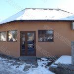 Primăria-Timişoara-nu-mai-e-de-acord-cu-mansardele-de-pe-blocuri-dar-permite-construcţii-de-vile-în-cimitire03