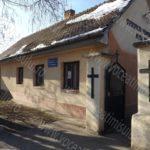 Primăria-Timişoara-nu-mai-e-de-acord-cu-mansardele-de-pe-blocuri-dar-permite-construcţii-de-vile-în-cimitire07