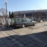 Primăria-Timişoara-nu-mai-e-de-acord-cu-mansardele-de-pe-blocuri-dar-permite-construcţii-de-vile-în-cimitire16