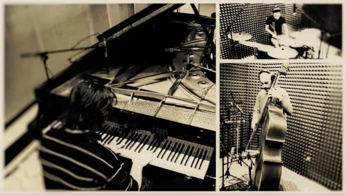 Sebastian-Spanache-Trio