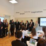 Smart-Classroom-Carmen-Sylva-Timisoara-5