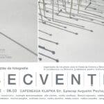 afis-SECVENTE-Klapka-2014_s