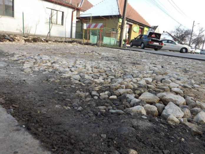 asfalt-spart-E.ON-Gaz-plopi-albastrelelor-5