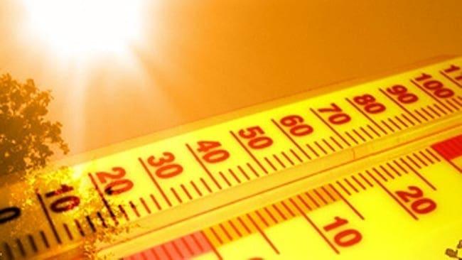 caldura-termometru-temperatura