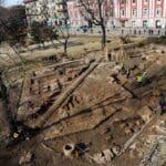 cercetrai-arheologice-Piata-Libertatii-1