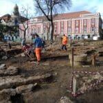cercetrai-arheologice-Piata-Libertatii-10