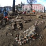 cercetrai-arheologice-Piata-Libertatii-11