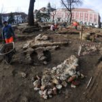 cercetrai-arheologice-Piata-Libertatii-12