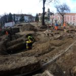 cercetrai-arheologice-Piata-Libertatii-14