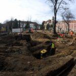 cercetrai-arheologice-Piata-Libertatii-15