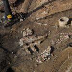 cercetrai-arheologice-Piata-Libertatii