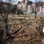 cercetrai-arheologice-Piata-Libertatii-2