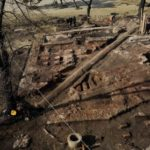 cercetrai-arheologice-Piata-Libertatii-3
