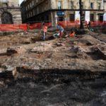 cercetrai-arheologice-Piata-Libertatii-5