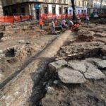 cercetrai-arheologice-Piata-Libertatii-6