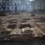 cercetrai-arheologice-Piata-Libertatii-7