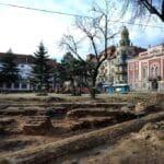 cercetrai-arheologice-Piata-Libertatii-8
