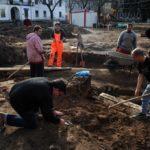 cercetrai-arheologice-Piata-Libertatii-9