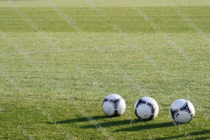 mingi-fotbal