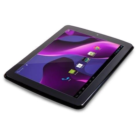 nJoy-Tablet-ENKI8_4