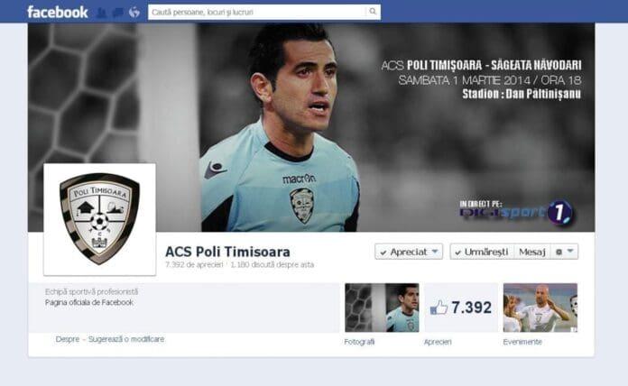 poli-facebook