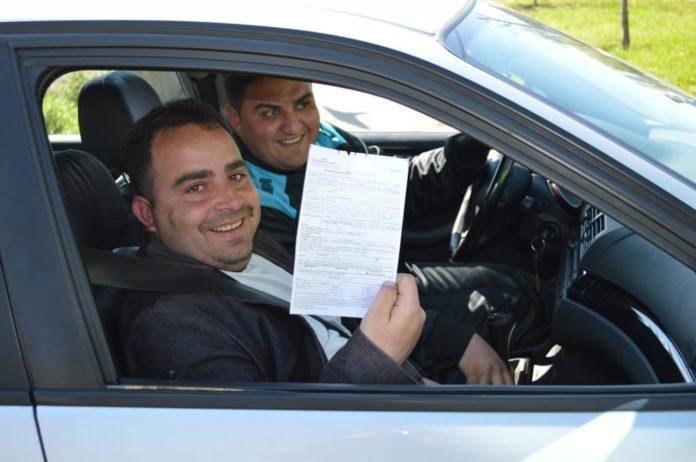 Şoferii-tupeişti-amendaţi-cu-curaj-de-poliţia-rutieră28