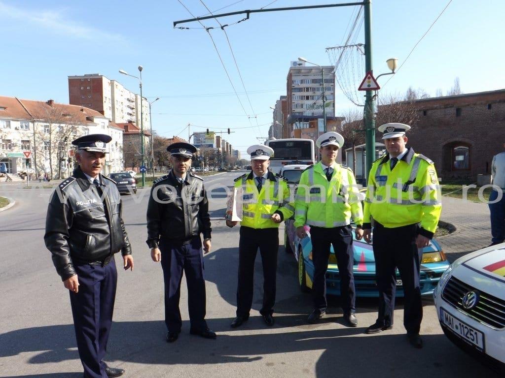 Actiune-Politia-Rutiera-1-Martie04