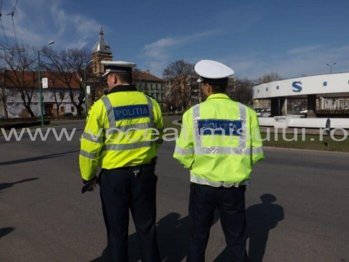 Actiune-Politia-Rutiera-1-Martie18