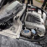 Audi-A3-în-flăcări-în-Complexul-Studenţesc-din-Timişoara6