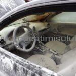 Audi-A3-în-flăcări-în-Complexul-Studenţesc-din-Timişoara7