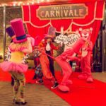 Carnivale-4709