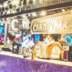 Carnivale-4746
