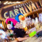 Carnivale-4822