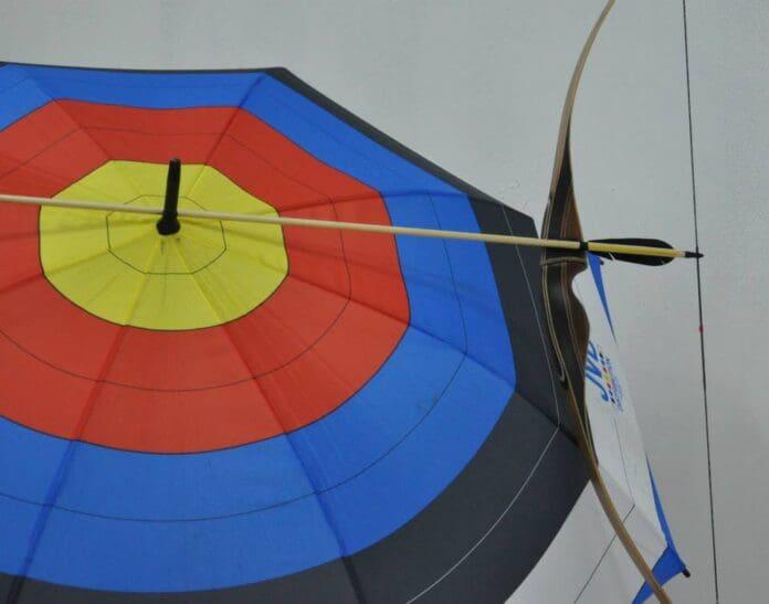 Clubul-TM-Archery-tir-cu-arcul-4