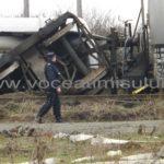 Tren-deraiat-la-Moşniţa17